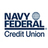Navy Federal Credit Unio…