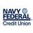 Navy Federal Credit Unio…