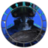 Gunstar Trireme-GSR 0201