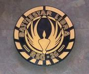 Battlestar Central