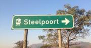 Limpopo - Steelpoort