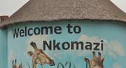 Mpumalanga - Kamaqhekeza