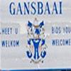Western Cape - Gansbaai