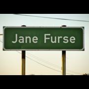 Limpopo - Jane Furse
