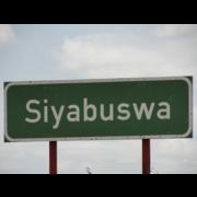 Mpumalanga - Siyabuswa