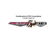Southeastern GTO Association