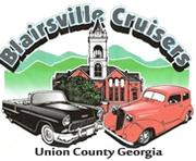 Blairsville Cruisers