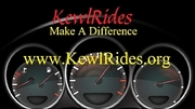 KewlRides