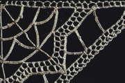 Links & Online Info on Needlelace
