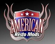 American Restomods