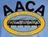 Lake Allatoona Region AA…