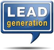 Auto Lead Sites