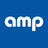 AMP Wire