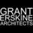 Grant Erskine Architects…
