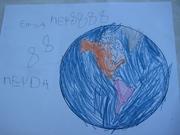 Familias educadoras en el mundo