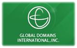GDI Global Domains International, INC