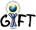 Give1Get4 | Система пода…