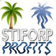 Stiforp Profits.