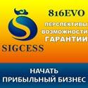 © SIGCESS