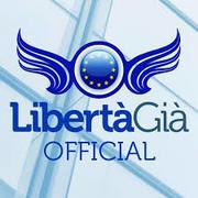 Liberta Gia - БИЗНЕС БЕЗ ВЛОЖЕНИЙ И РИСКА!