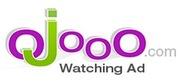 © OJOOO WATCHING AD