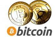 Сайты для заработка Bitcoin