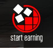 Start Earning – независимая инвестиционная компания, успешно работающая на рынке высокодоходных инвестиций.