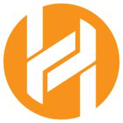 HomeBlockCoin на сегодня лучшая копилка -лендинг, выплаты в BTC!