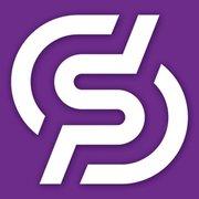 Syntera это компания нового поколения на базе своей собственной крипто валюты построенной на принципах экономики совместного потребления