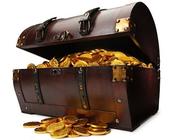 Сатоши Фонд -Лучший Способ Инвестировать в Криптовалюты