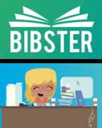 Bibster