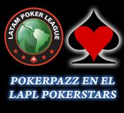 Pokerpazz - LAPL