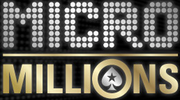 MicroMillions IV