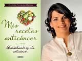 Odile Fernandez