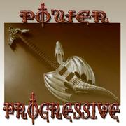 Power Metal and Progressive metal