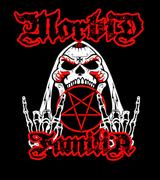 Morbid Familia