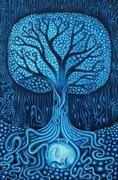 Tree-of-Life-I