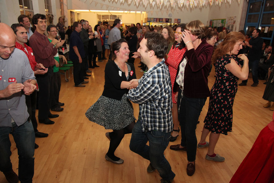 Barn Dance-04
