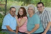 Ontario Plowmen's Association BMO Farm Family - Top 10