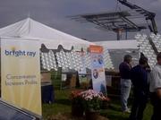 Bright Ray Solar Corp