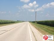 Illinois Corn 3
