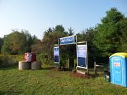 Canada's Outdoor Farm Show - 2013