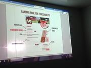 VG Meats Presentation