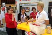 Bayer CropScience - Bee Care Tour