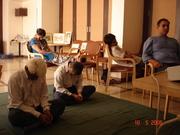 Copy of Mansi Workshop 026
