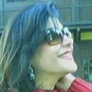 Erica Lorenz