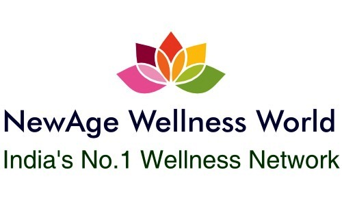NewAge Wellness World Logo
