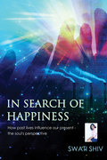 cover_inSearchOfHappiness
