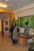 Kalpavriksha Kriya Chaitanya Seminar