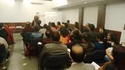 Free Introduction : Law Of Attraction- The Secret Beyond The Secret (Delhi)